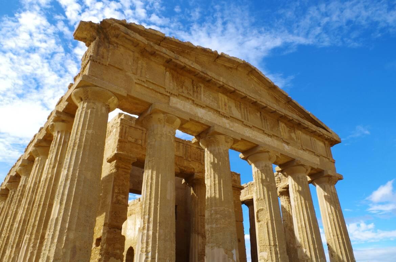 Agrigento.jpg