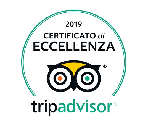 certificato-eccellenza-tripadvisor_.jpg