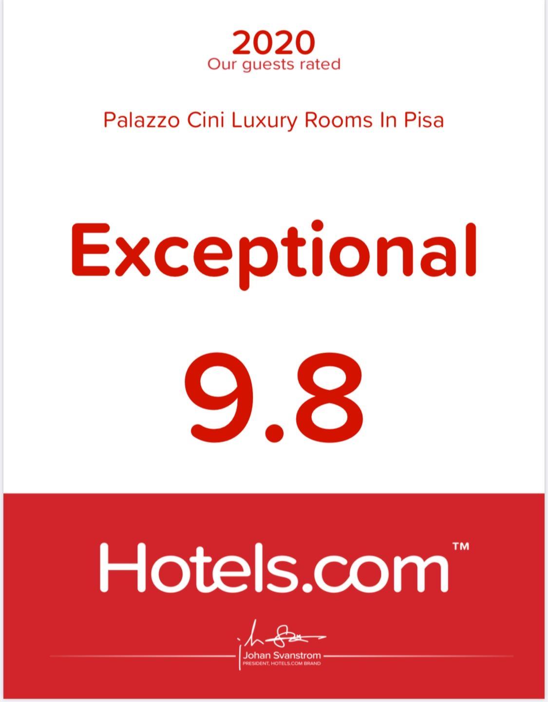 hotels-com.jpeg