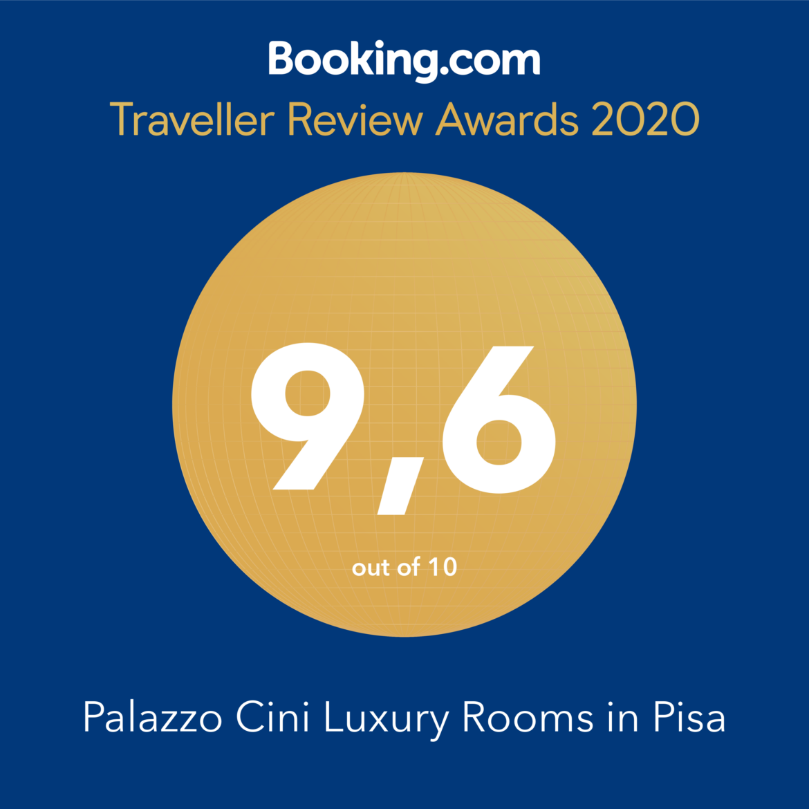 premio-traveller-review.png