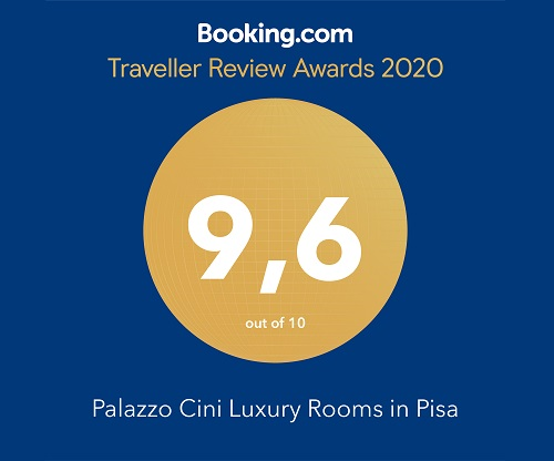 premio-traveller-review_.jpg