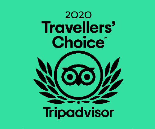travellers-choise.png